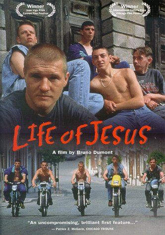9781572524774: Life of Jesus