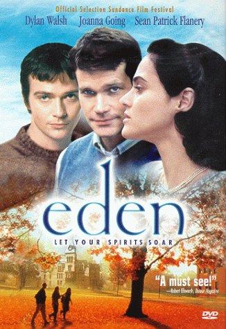 9781572526464: Eden