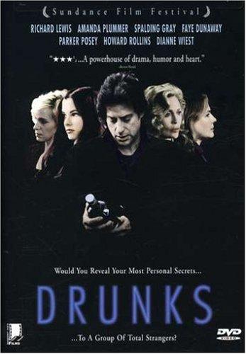 9781572526761: Drunks