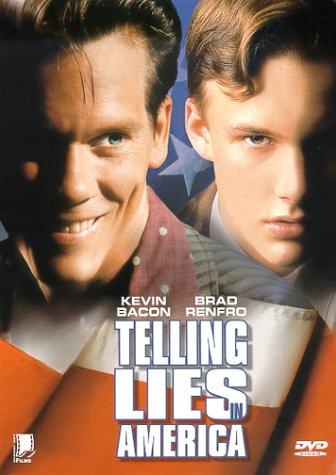 9781572527188: Telling Lies in America