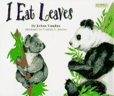 9781572550414: I Eat Leaves (Read Me First Series)