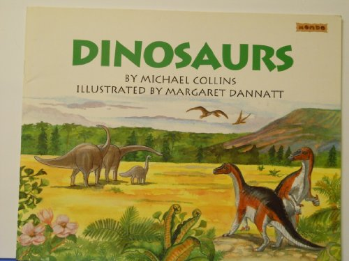 9781572550483: Dinosaurs