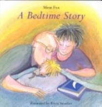 9781572551350: A Bedtime Story