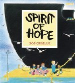 9781572552012: Spirit of Hope