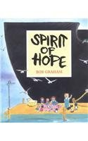 9781572552029: Spirit of Hope
