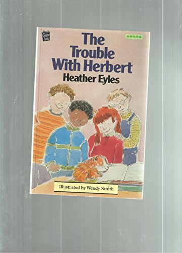 9781572552180: The Trouble With Herbert