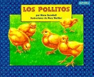 Los Pollitos = Chickens (Spanish Edition) (9781572554900) by Diane Snowball