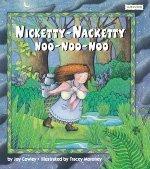 9781572555587: Nicketty-Nacketty Noo-Noo-Noo