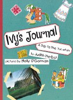 9781572558045: Ivy's Journal: A Trip to the Yucatan