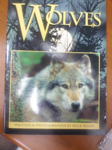 SAT 6b Wolves Is (Literacy 2000): Rigby