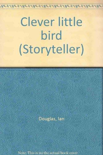 ian douglas books