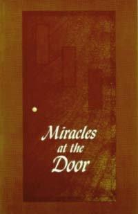Miracles at the door: Draper, Don