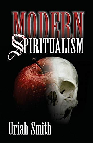9781572584075: Modern Spiritualism