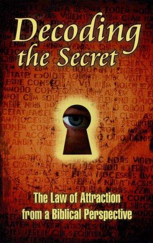 Decoding the Secret: Leo Schreven &