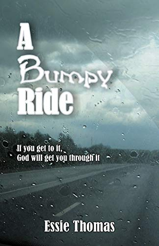 9781572585836: Bumpy Ride, A