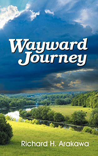 9781572588622: Wayward Journey