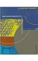 9781572591417: Macroeconomics