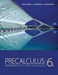 9781572592391: Student Solutions Man Precal 6: Relationships, Qual, V