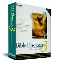 9781572642973: Bible Illustrator 3.0