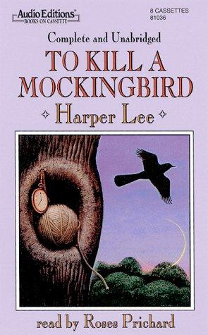 9781572700369: To Kill a Mockingbird