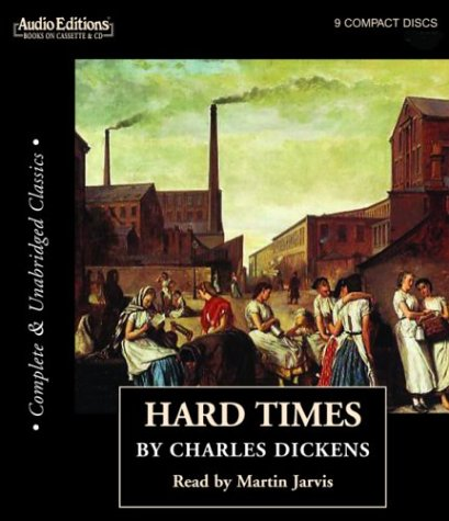 9781572703377: Hard Times