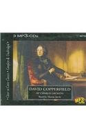 9781572707191: David Copperfield (Cover to Cover Classics)