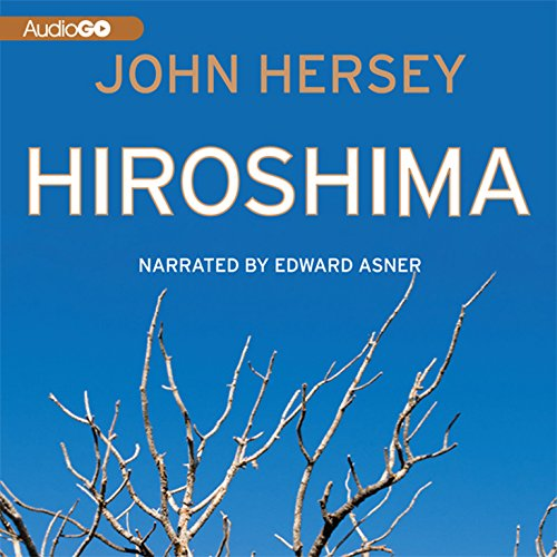 9781572708402: Hiroshima