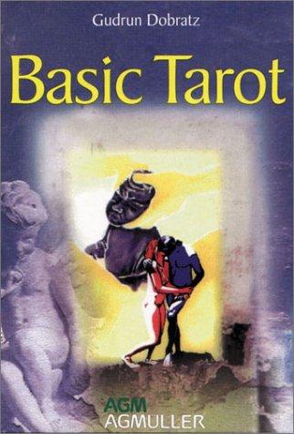 Basic Tarot: Gudrun Dobratz