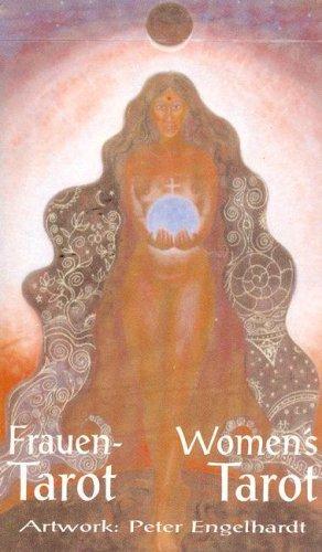 9781572815933: Women's Tarot