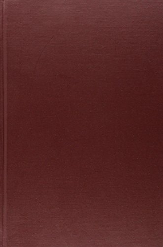 Biographic Dictionary of Espionage (Hardback): Marjorie Locke Mahoney, Harry Thayer Mahoney