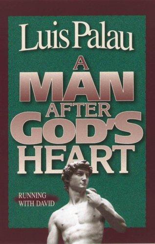 9781572930308: MAN AFTER GOD