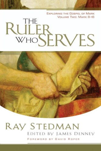 9781572930735: 2: The Ruler Who Serves