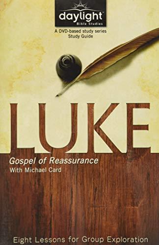 Read Scripture: Luke Ch. 1-9 - YouTube