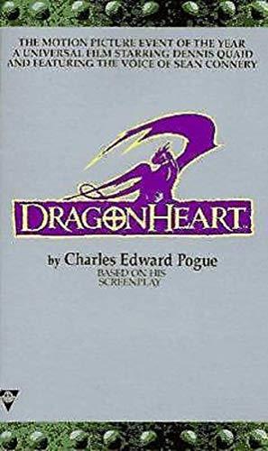 9781572971301: Dragonheart