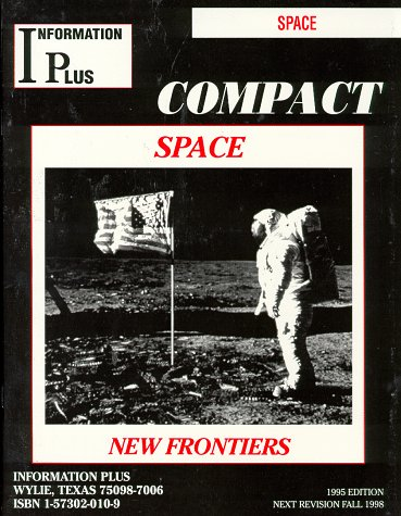Space - New Frontiers