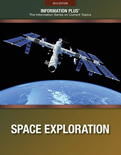 9781573027038: Space Exploration: Triumphs and Tragedies (Information Plus)