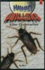 9781573060455: Killer Cockroaches (Neri, P. J. Hawaii Chillers, #6.)