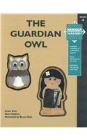 Hawaiian Values - The Guardian Owl (9781573060905) by Sheri Galarza; Susan Entz