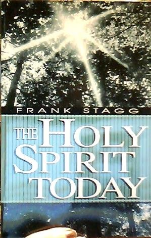 9781573120005: The Holy Spirit Today