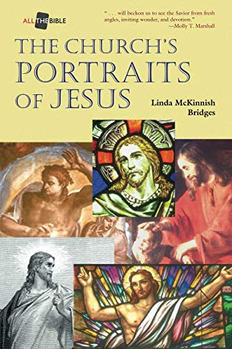 9781573120036: The Church's Portraits of Jesus (All the Bible)