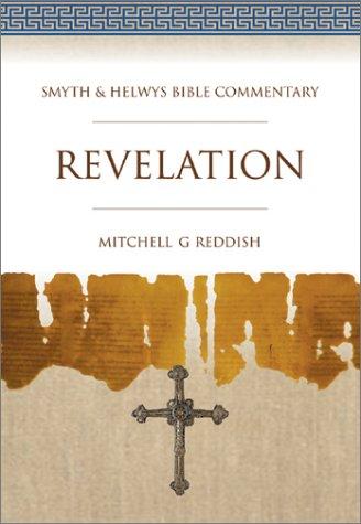 9781573120876: Revelation: Smyth & Helwys Bible Commentary