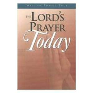 9781573123365: The Lord's Prayer Today