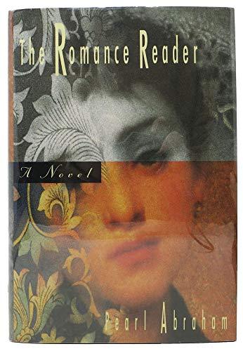 9781573220156: The Romance Reader