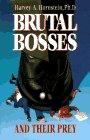 9781573220200: Brutal Bosses