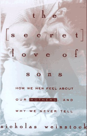 9781573220507: The Secret Love of Sons