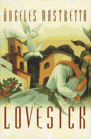 9781573220620: Lovesick