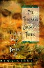 9781573220736: One Thousand Chestnut Trees