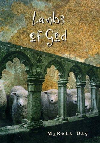 9781573220798: Lambs of God