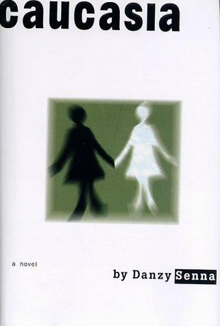 9781573220910: Caucasia: A Novel