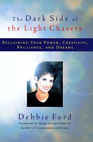The Dark Side of the Light Chasers: Ford, Deborah